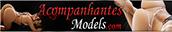 Acompanhantes Models