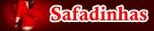 Safadinhas Acompanhantes Curitiba - Acompanhantes em Curitiba - O Melhor site de acompanhantes de Curitiba, garotas de programa, massagistas, sexo, anuncie acompanhantes no melhor de Curitiba e Região Metropolitana