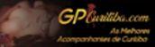 Gp Curitiba