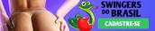 O primeiro site de swing no Brasil. O maior site de swing da America Latina. Milhares de perfis com fotos de casais Homens e mulheres. Contos eróticos, Multivideo, videochat, o melhor para swingers