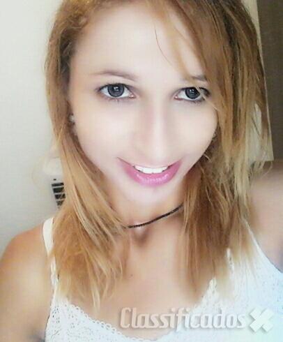 Bianca Meireles - Mix de massagens relaxantes