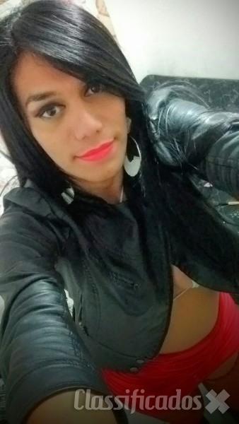 Bianca Oliveira