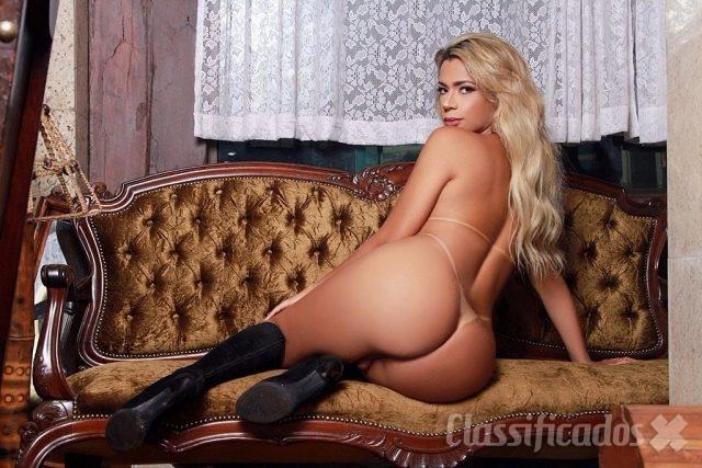 Juliana Belfort