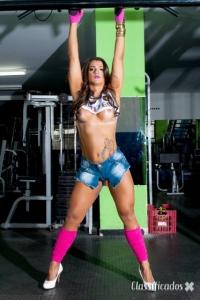 Kelly Bahls