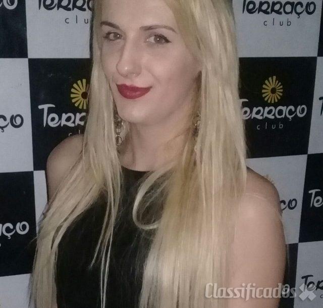 Larissa Dobler