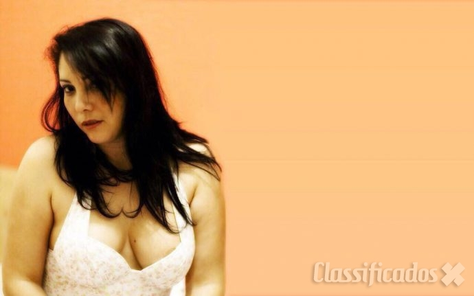 Laura dominatrix