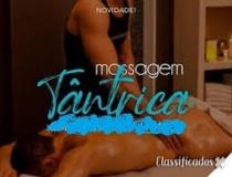 Massagem Tantrica e Prostática Jd.augusta em SJCampos
