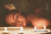Massagem Yoni São Paulo Massagem para Mulheres