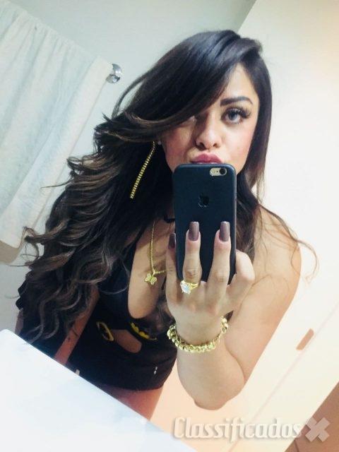 Priscila Araújo