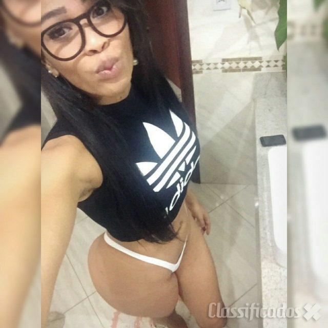 Priscila Minaj
