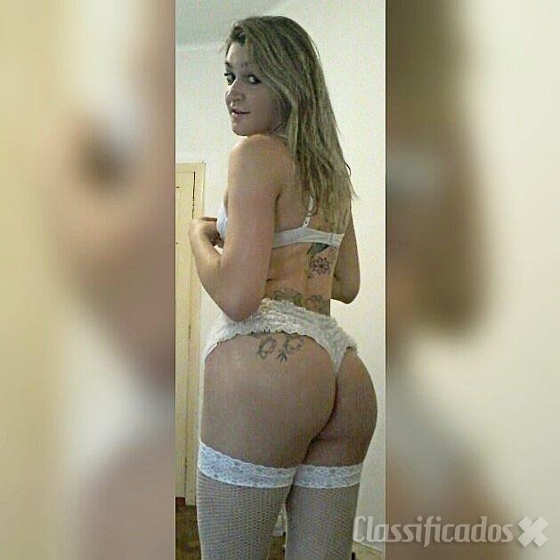 Rafaella Mafra