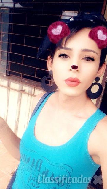 Rebeca Franco