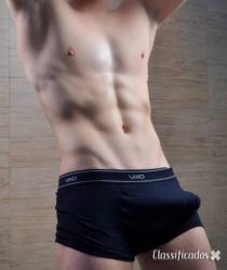 Rodrigo Maya, meu prazer é o seu prazer.