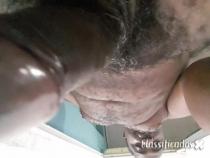Rogerio massagista