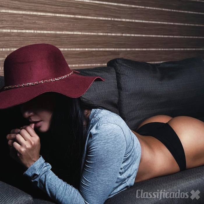 Sabrina vikins 18 aninhos CHUPADA INESQUECÍVEL!?