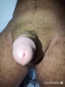 Sexo casual sem compromisso